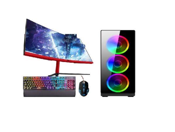 pts bilgisayarı