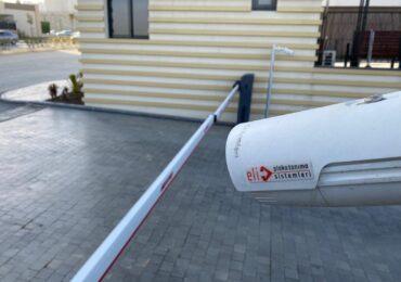fuzul yapı güvenlik sistemleri