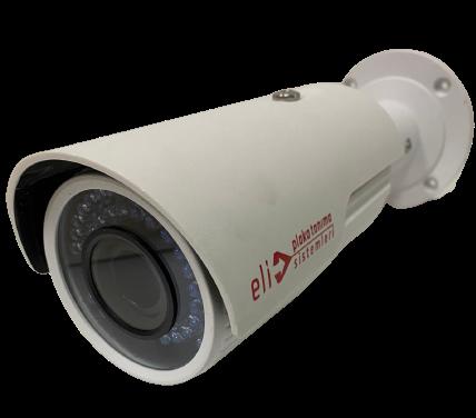 plaka tanıma sistemi kamerası